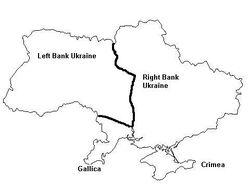 Province of Ukraine