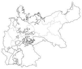 Saxe-Altenburg