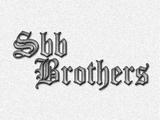 SBB Brothers
