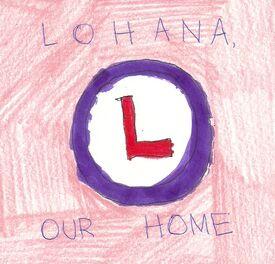 Lohana, Our Home