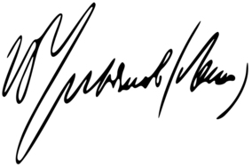 Signature of Renin