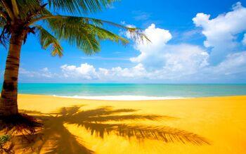 Garvey Islands (Tafari)