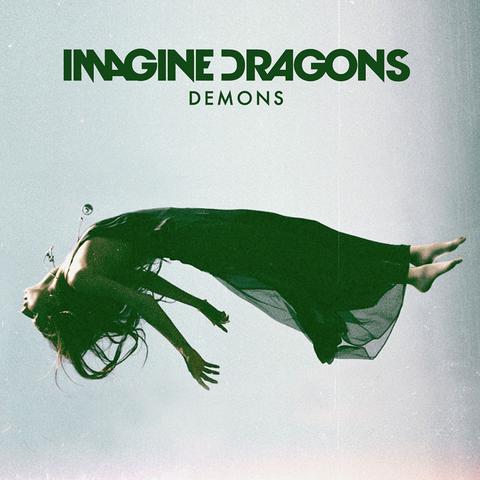 File:Imagine-Dragons-Demons.png