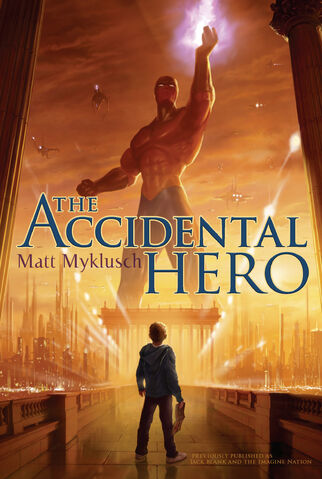 File:Theaccidentalhero.jpg