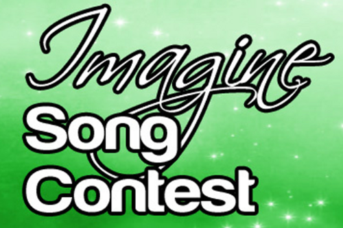 ImagineSongContest Wiki
