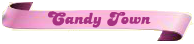 File:Candy-Town.png