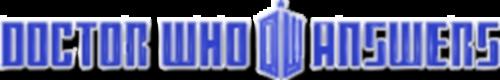 File:Logo original big.png
