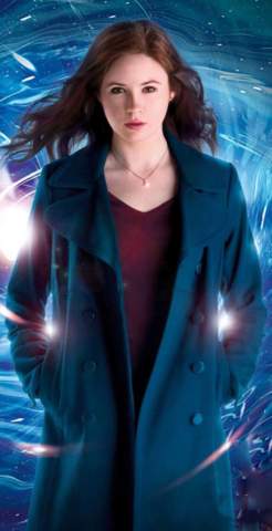File:Amy Pond.png