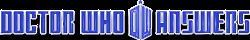 File:DWA logo.png