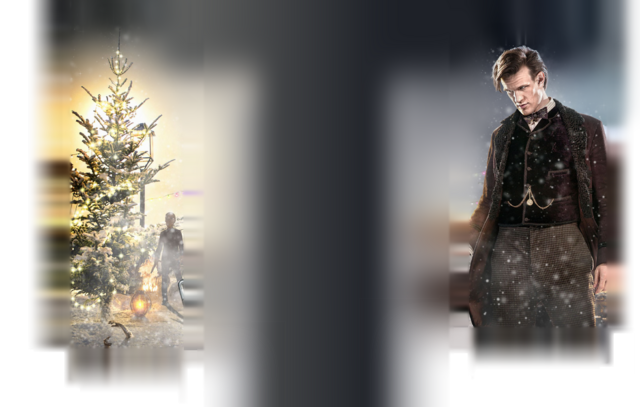 File:Christmas Background 2.png