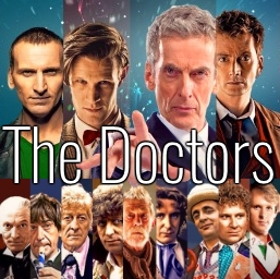 File:The Doctors.jpg