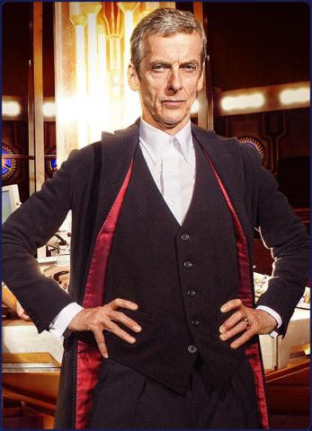 File:Capaldi.png