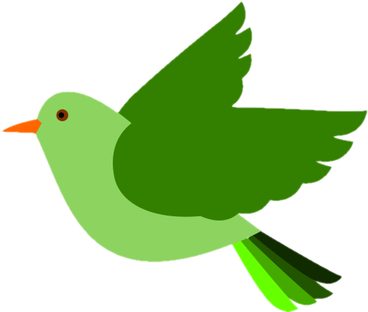 File:Bird1.png