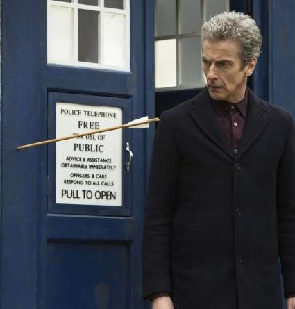 File:Doctor-who-robot-of-sherwood-peter-capaldi.jpeg