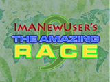 ImANewUser Amazing Race 9