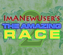 ImANewUser Amazing Race 2