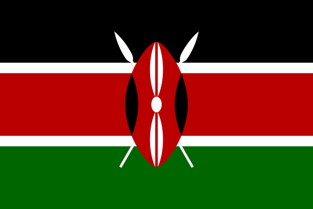 File:Kenya.PNG