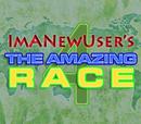 ImANewUser Amazing Race 4