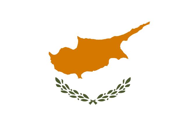 File:Cyprus.PNG