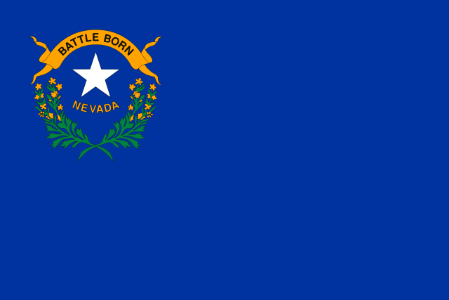 US-Nevada