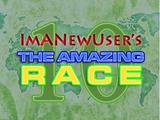 ImANewUser Amazing Race 10