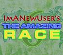 ImANewUser Amazing Race 6