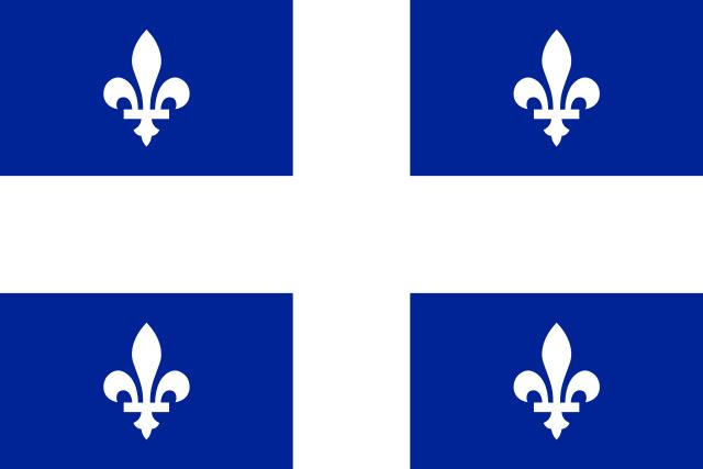 CA-Quebec