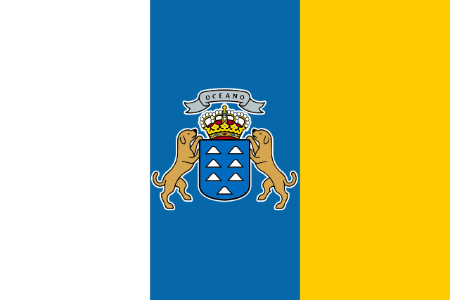 File:CanaryIslands.PNG