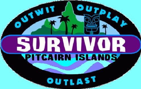 File:Survivor004Logo.PNG