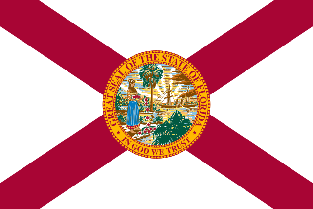US-Florida