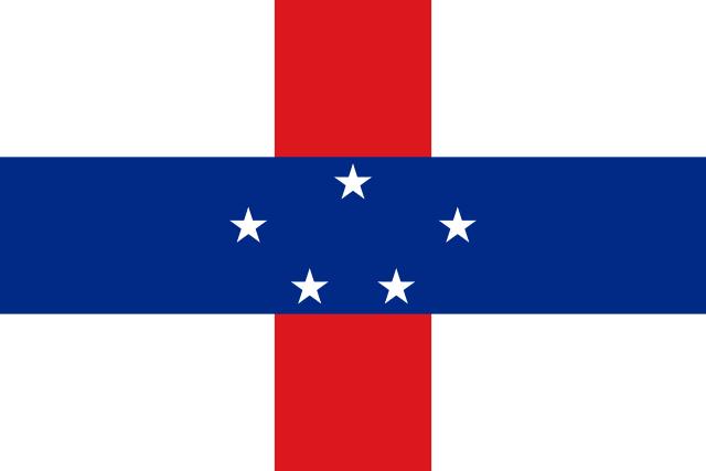 File:NetherlandsAntilles.PNG
