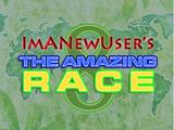 ImANewUser Amazing Race 8