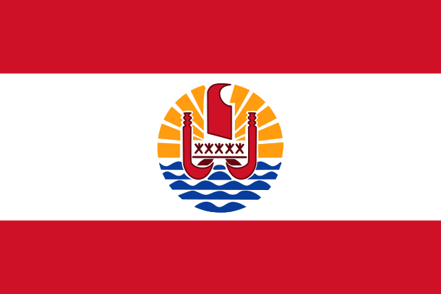 File:FrenchPolynesia.PNG