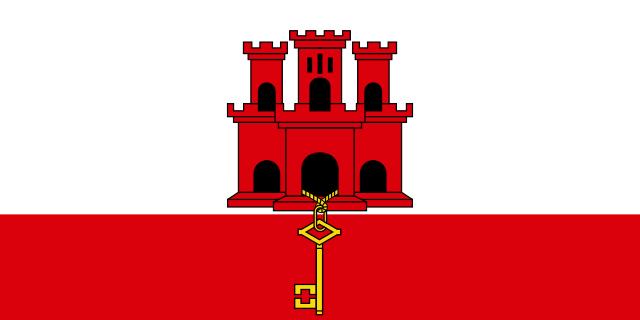 File:Gibraltar.PNG