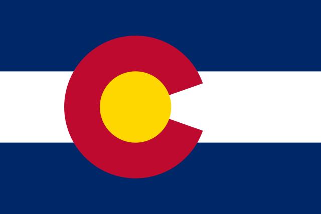 File:US-Colorado.PNG