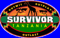Survivor003Logo