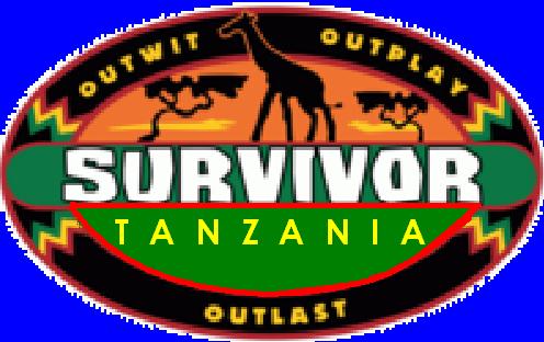 File:Survivor003Logo.PNG