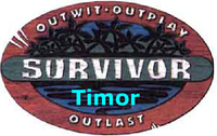 Survivor001Logo