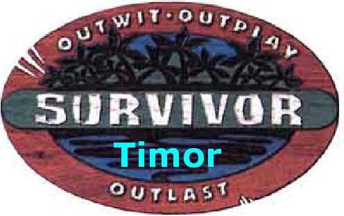 File:Survivor001Logo.PNG