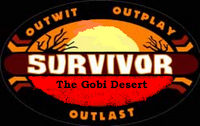 Survivor002Logo