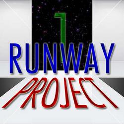 RunwayProject1Logo