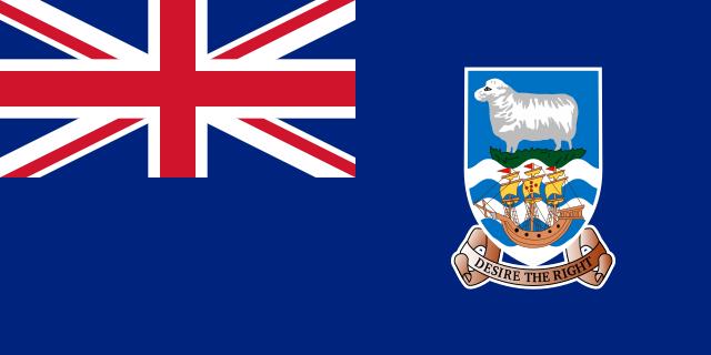 File:FalklandIslands.PNG