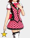 Cat9-costume-school