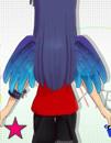 Cat7-other-bluebird