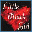 Song-littlematchgirl
