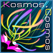 Song-kosmoscosmos