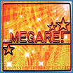 Song-megare