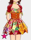 Cat11-costume-floral