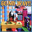Song-gomyway