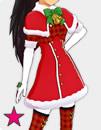 Cat10-costume-santa